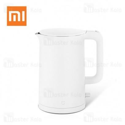 کتری برقی شیائومی میجیا Xiaomi Mijia Electric Kettle - گارانتی 18 ماهه