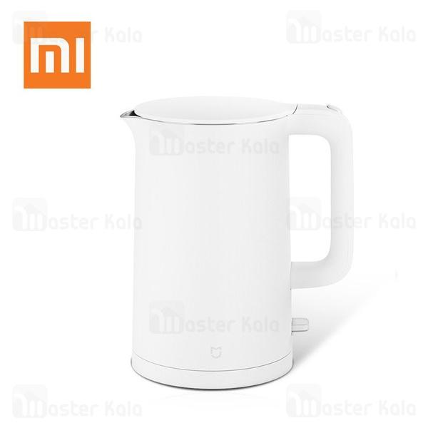 کتری برقی شیائومی میجیا Xiaomi Mijia Electric Kettle MJDSHQ1YM