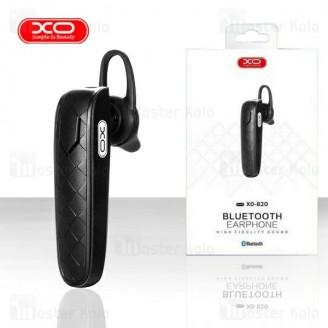 هندزفری بلوتوث تک گوش ایکس او XO B20 Bluetooth Earphone