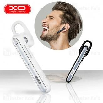 هندزفری بلوتوث تک گوش ایکس او XO B26 Bluetooth Earphone
