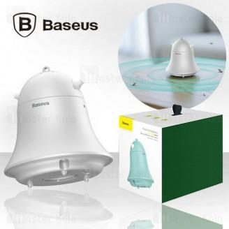 چراغ حشره کش بیسوس Baseus Household Appliance ACMWD-LF02