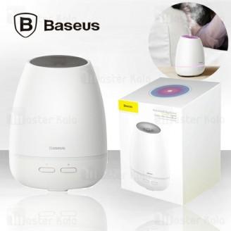 دستگاه بخور سرد و خوشبو کننده بیسوس Baseus Household Appliance ACXUN-02