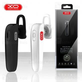 هندزفری بلوتوث تک گوش ایکس او XO B15 Bluetooth Earphone