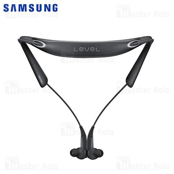هدفون بی سیم سامسونگ Samsung Level U Pro - اورجینال ساخت ویتنام