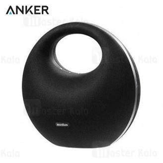 اسپیکر بلوتوث انکر Anker Z5180 SoundCore Model Zero
