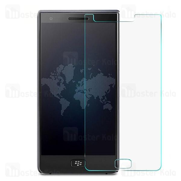محافظ صفحه نمایش شیشه ای بلک بری BlackBerry Motion