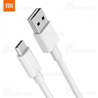 کابل Type C اورجینال شیائومی Xiaomi Original Data And Charge Cable