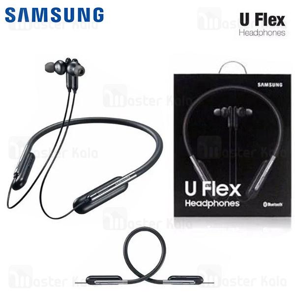 هندزفری بلوتوث گردنی اورجینال سامسونگ Samsung U Flex