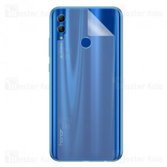 برچسب محافظ نانو پشت گوشی هواوی Huawei Honor 10 Lite / P Smart 2019