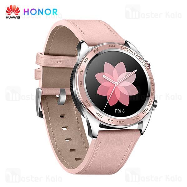 ساعت هوشمند هواوی هانر Huawei Honor Watch Dream Ceramic
