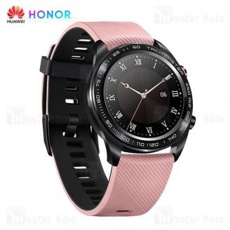 ساعت هوشمند هواوی هانر Huawei Honor Watch Dream