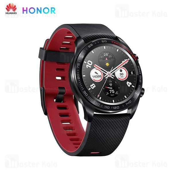 ساعت هوشمند هواوی هانر Huawei Honor Watch Magic نسخه گلوبال