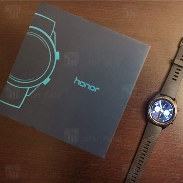ساعت هوشمند هواوی هانر Huawei Honor Watch Magic