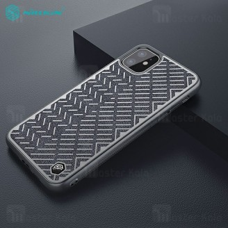 قاب نیلکین آیفون Apple iPhone 11 Nillkin Herringbone Case