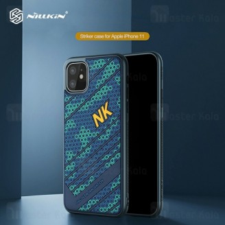قاب نیلکین آیفون Apple iPhone 11 Nillkin Striker Sport Case
