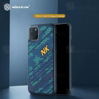 قاب نیلکین آیفون Apple iPhone 11 Pro Max Nillkin Striker Sport Case