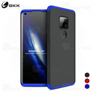 قاب 360 درجه هواوی Huawei Nova 5i Pro GKK 360 Full Case