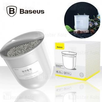 دستگاه تصفیه هوای بیسوس Baseus Aroma Cream Accessory SUXUN-CL