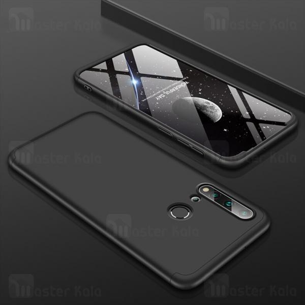قاب 360 درجه هواوی Huawei Nova 5i / P20 lite 2019 GKK 360 Full Case