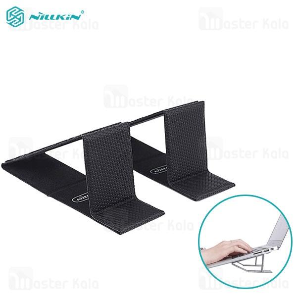 استند لپ تاپ و موبایل نیلکین Nillkin Ascent Mini Stand