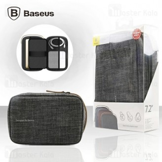 کیف ضد آب بیسوس Baseus Easy-going Series Storage package LBSPT-A01 سایز کوچک