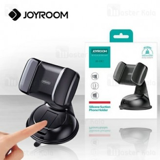 هولدر و پایه نگهدارنده موبایل جویروم Joyroom JR-OK1 Phone Holder