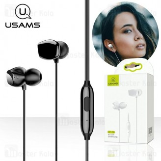 هندزفری سیمی یوسمز Usams EP-28 IN-Ear Earphone