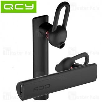 هندزفری بلوتوث تک گوش QCY A3 Single Bluetooth Handsfree