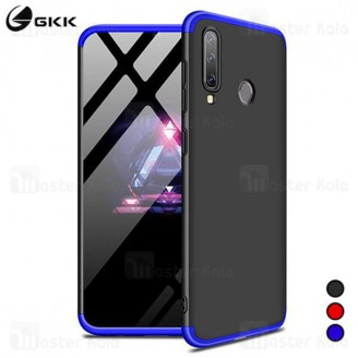 قاب 360 درجه سامسونگ Samsung Galaxy A20s GKK 360 Full Case