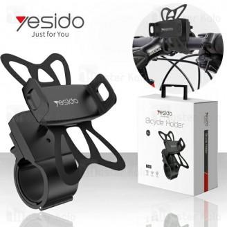 هولدر یسیدو Yesido C42 Bicycle Holder مناسب دوچرخه و موتور