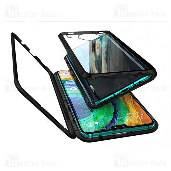 قاب مگنتی هواوی Huawei Mate 30 Pro Magnetic Case