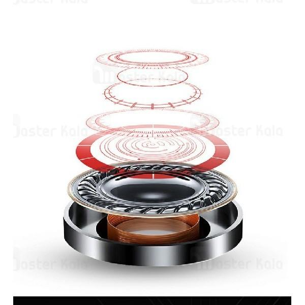 هندزفری بلوتوث دو گوش لنوو Lenovo HT28 TWS Bluetooth Headset