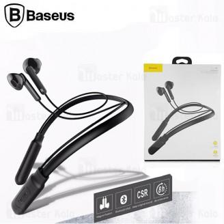 هندزفری گردنی بلوتوث بیسوس Baseus S16 Encok Bluetooth Neck Hung NGS16-01