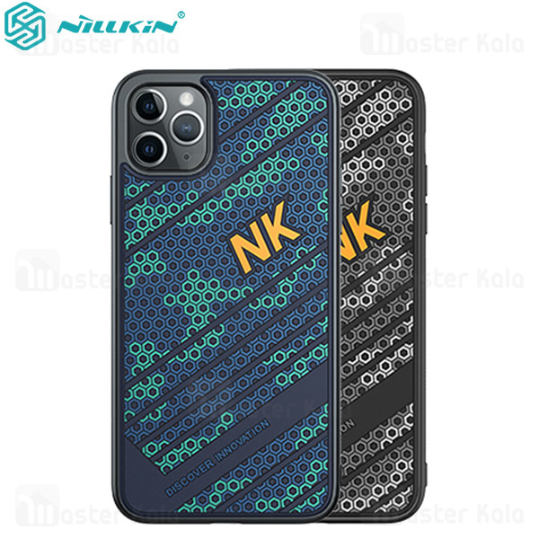 قاب نیلکین آیفون Apple iPhone 11 Pro Max Nillkin Striker Sport Case