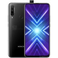 لوازم جانبی گوشی هواوی Huawei Honor 9x Global (10)