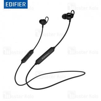 هندزفری بلوتوث ادیفیر EDIFIER W200BTSE Bluetooth Earphones