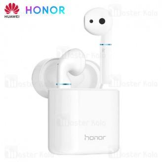 هندزفری بلوتوث دو گوش هواوی هانر Huawei Honor FlyPods Pro CM-H2