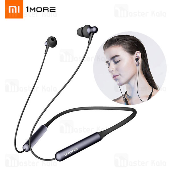 هندزفری بلوتوث شیائومی Xiaomi 1MORE E1024BT Stylish Bluetooth In-Ear Headphones