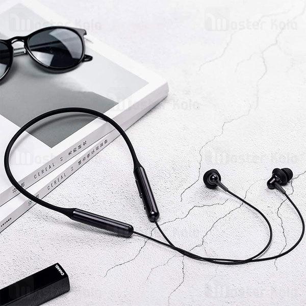هندزفری بلوتوث شیائومی Xiaomi 1MORE E1024BT Stylish Bluetooth In-Ear Headphones