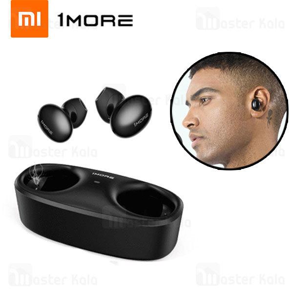 هندزفری بلوتوث دوگوش شیائومی Xiaomi 1MORE ECS3001B True Wireless Earbuds