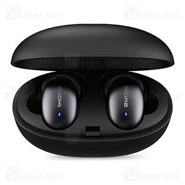 هندزفری بلوتوث دو گوش شیائومی Xiaomi 1MORE Stylish E1026 aptX True Wireless Earbuds