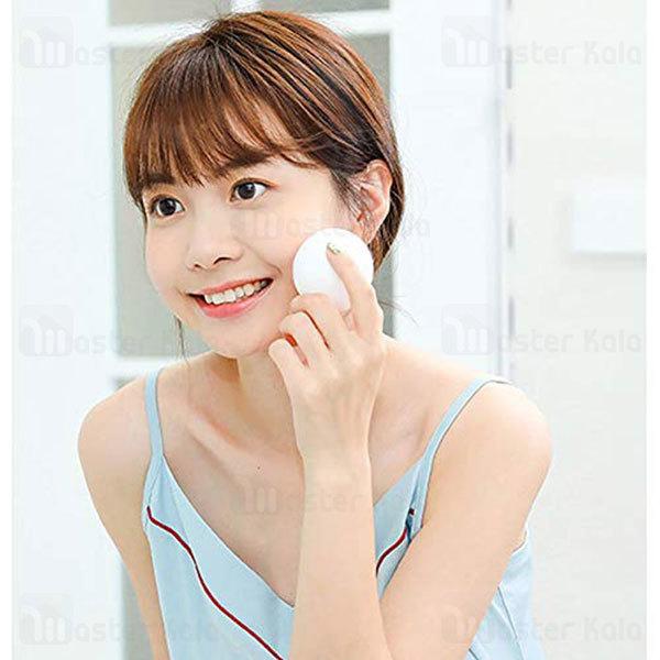 پاک کننده و ماساژور صورت شیائومی Xiaomi DOCO B01 Electric Face Cleansing Brush