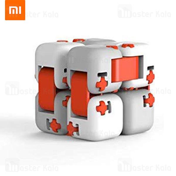 مکعب فیجت شیائومی Xiaomi Mi Fidget Cube ZJM01IQI