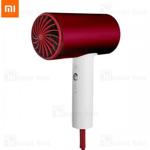 سشوار شیائومی Xiaomi SOOCAS H3S Hair Dryer 1800W