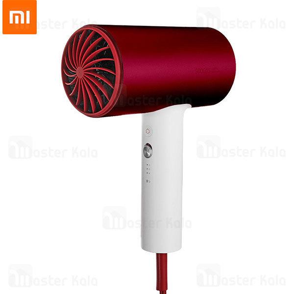 سشوار شیائومی Xiaomi SOOCAS H3S Hair Dryer 1800W
