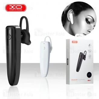 هندزفری بلوتوث تک گوش ایکس او XO B28 Bluetooth Earphone