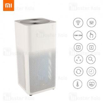 دستگاه تصفیه هوای شیائومی Xiaomi Mi Air Purifier 2