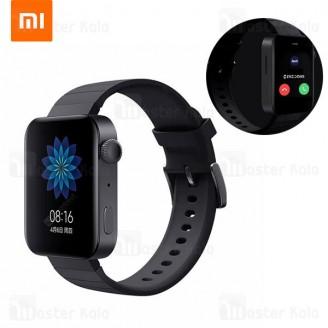 ساعت هوشمند شیائومی Xiaomi Mi Watch Smart Watch نسخه چین