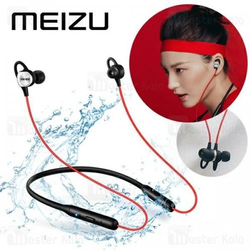 هندزفری گردنی بلوتوث ضدآب میزو Meizu EP52