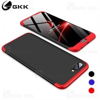 قاب 360 درجه هواوی Huawei Honor 10 GKK 360 Full Case